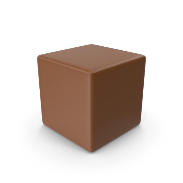 Puzzle: Cube PNG & PSD Images