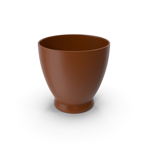 Cup Brown PNG & PSD Images