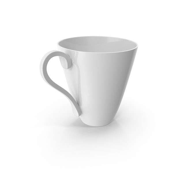 Coffee: Cup PNG & PSD Images