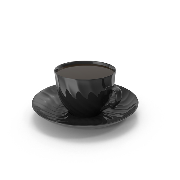 Cup of Tea PNG & PSD Images