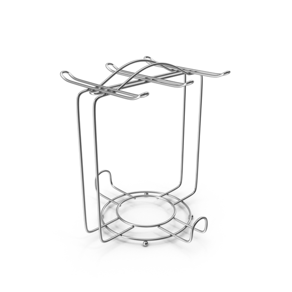 Cup Rack PNG & PSD Images