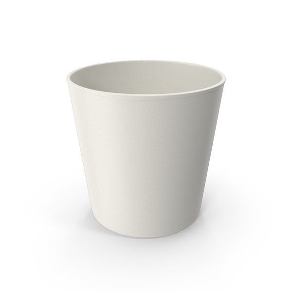 Teacup: Cup PNG & PSD Images