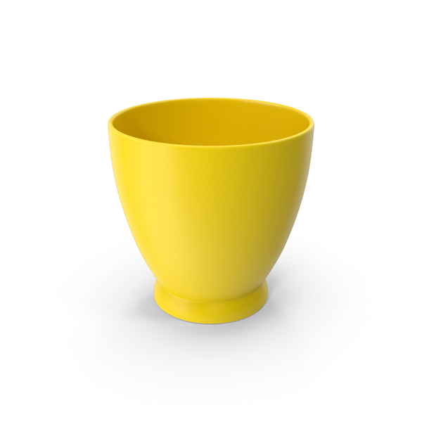 Coffee: Cup Yellow PNG & PSD Images