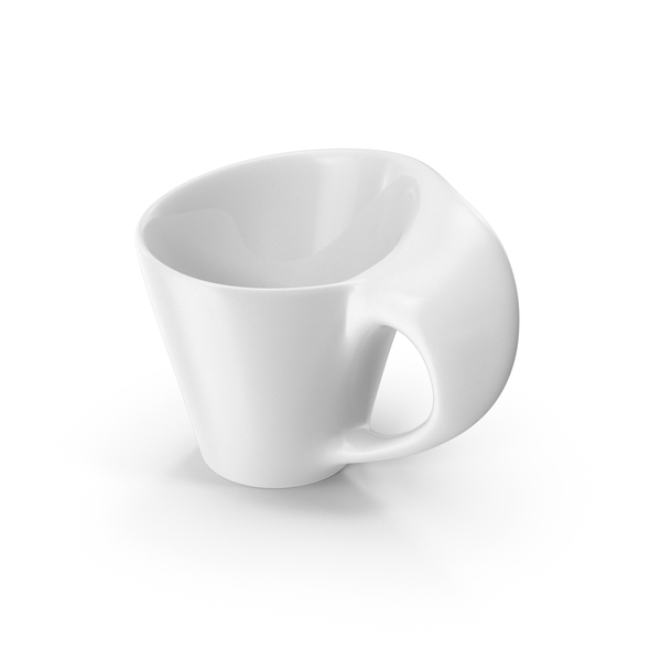 Zarf: Cup PNG & PSD Images