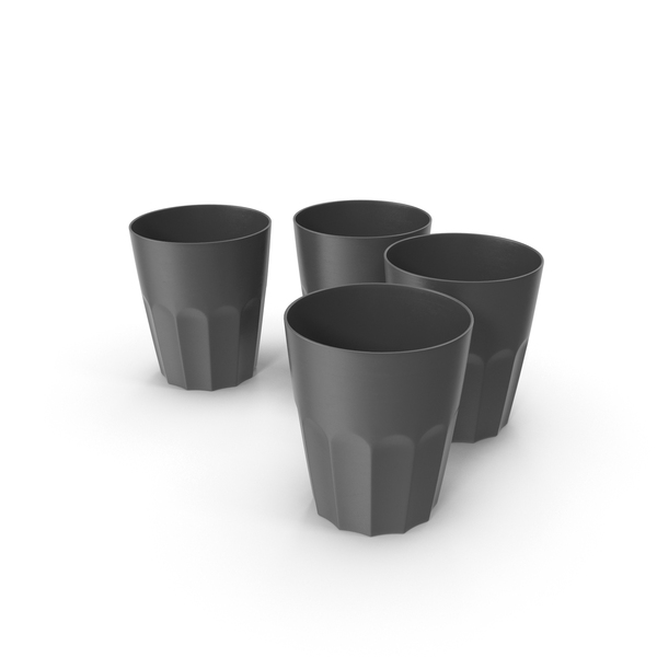 Cups PNG & PSD Images