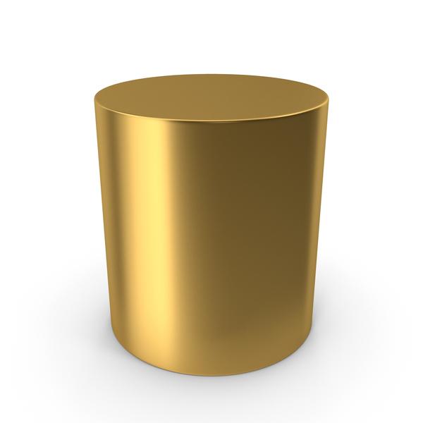 Cylinder PNG & PSD Images