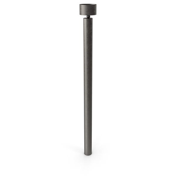 Cylinder Pendant By Apparatus PNG & PSD Images