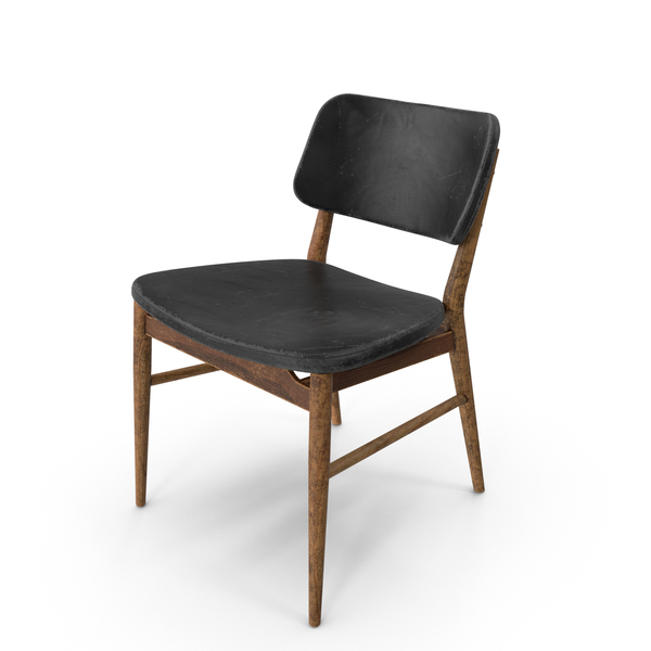 Damaged Nissa Chair PNG & PSD Images