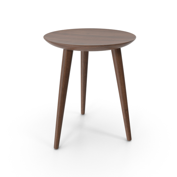 Darby Stool PNG & PSD Images