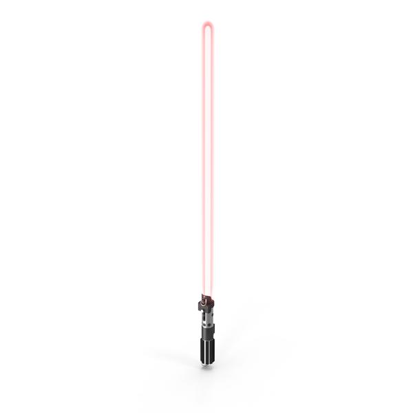 Darth Vader Lightsaber PNG & PSD Images