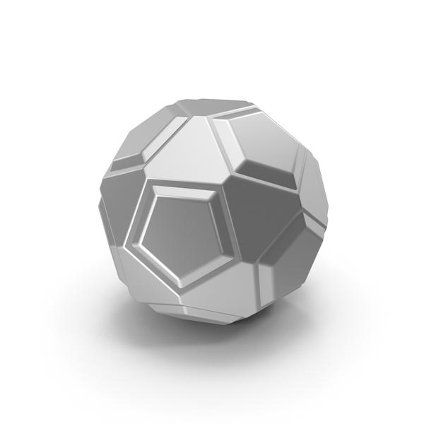 Decor Metal Ball PNG & PSD Images