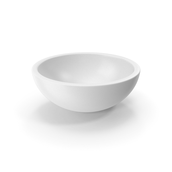 Decorative Bowl PNG & PSD Images