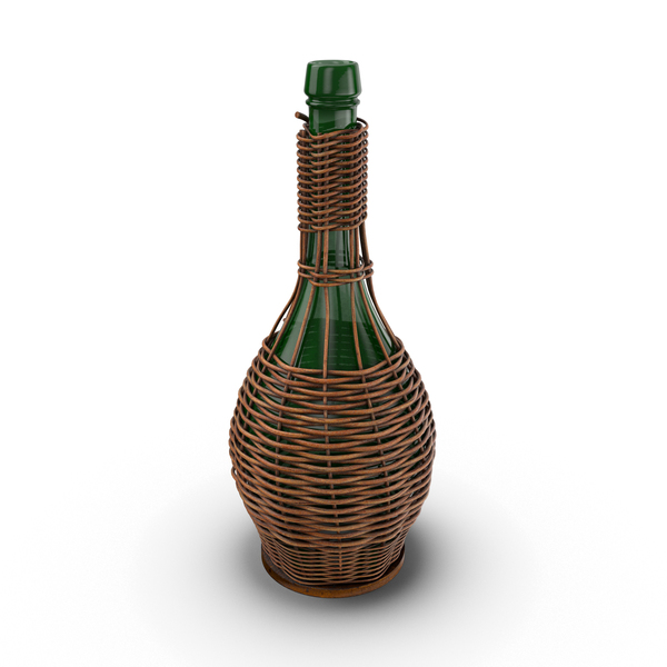 Growler: Decorative Jug PNG & PSD Images