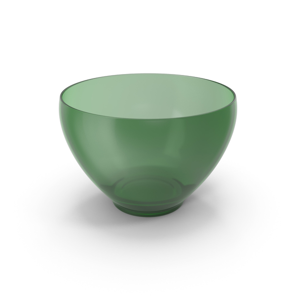 Decorative Vase Glass PNG & PSD Images