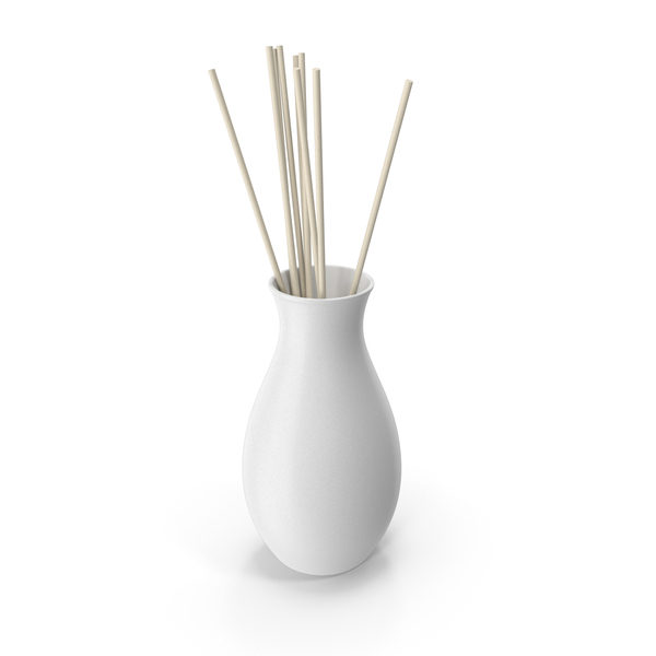 Modern: Decorative Vase PNG & PSD Images