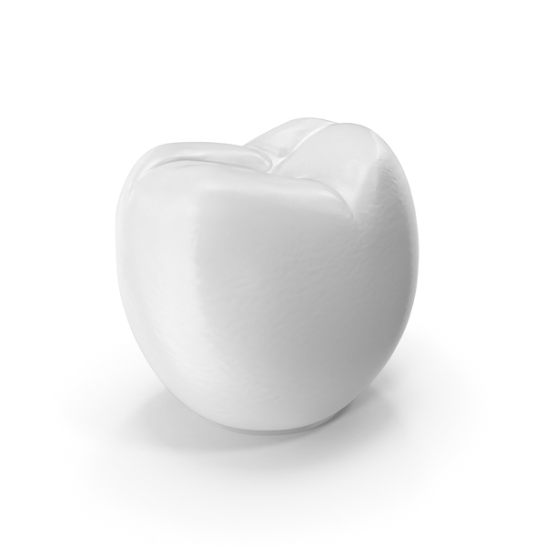 Dental Crown PNG & PSD Images