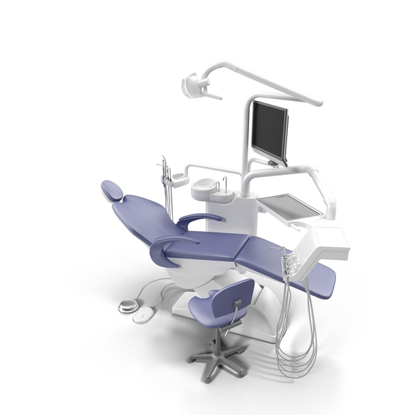 Dental Equipment PNG & PSD Images