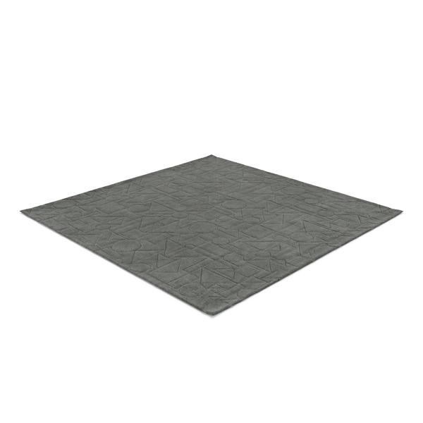 Designer Carpet PNG & PSD Images