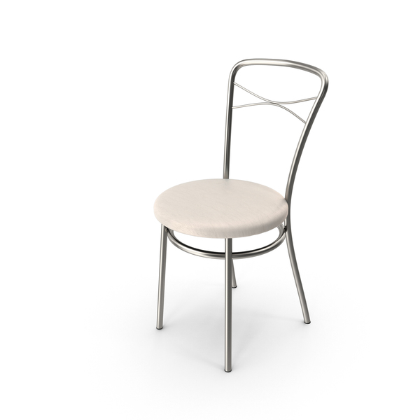 Dining: Designer chair PNG & PSD Images