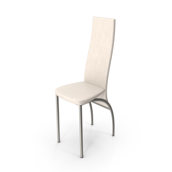 Designer Chair PNG & PSD Images