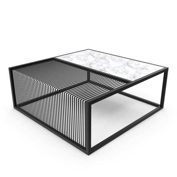 Designer Coffee Table PNG & PSD Images