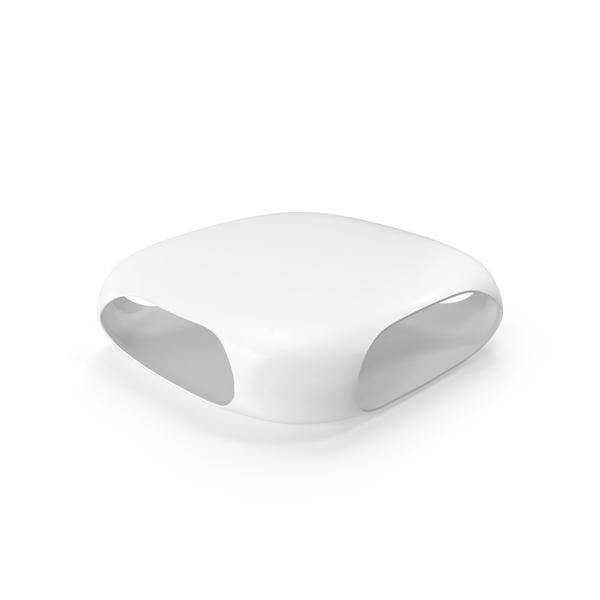 Designer Seat Object