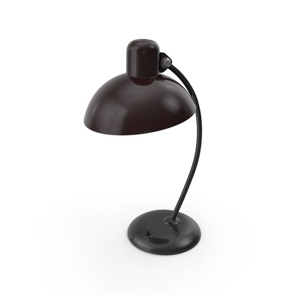 Desk Lamp PNG & PSD Images