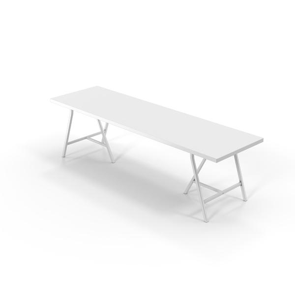 Desk PNG & PSD Images