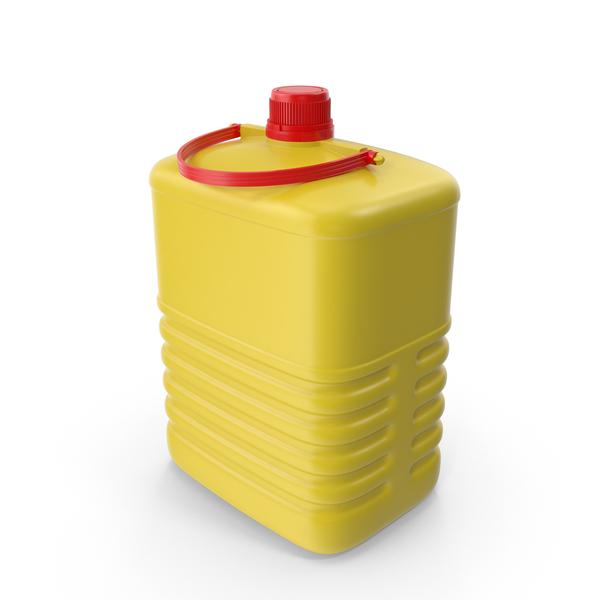 Detergent Bottle PNG & PSD Images