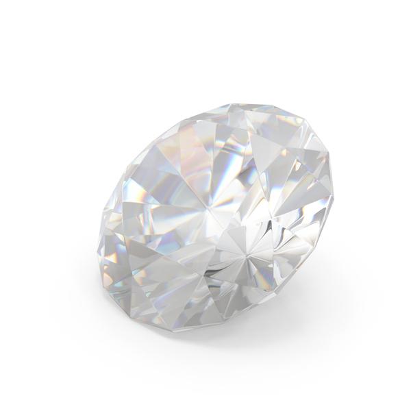 Diamond PNG & PSD Images