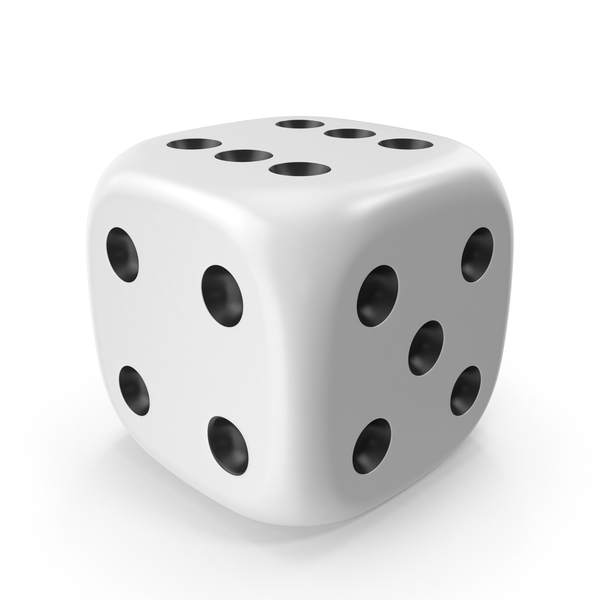 Dice PNG & PSD Images