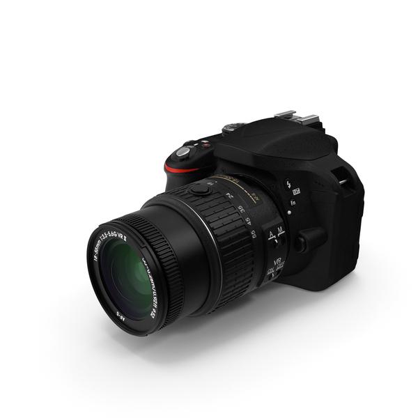 Digital Optical Camera Generic PNG & PSD Images