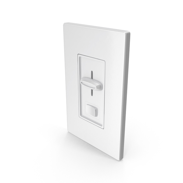 Dimmer Switch Object
