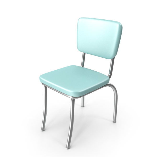 Dining Chair PNG & PSD Images
