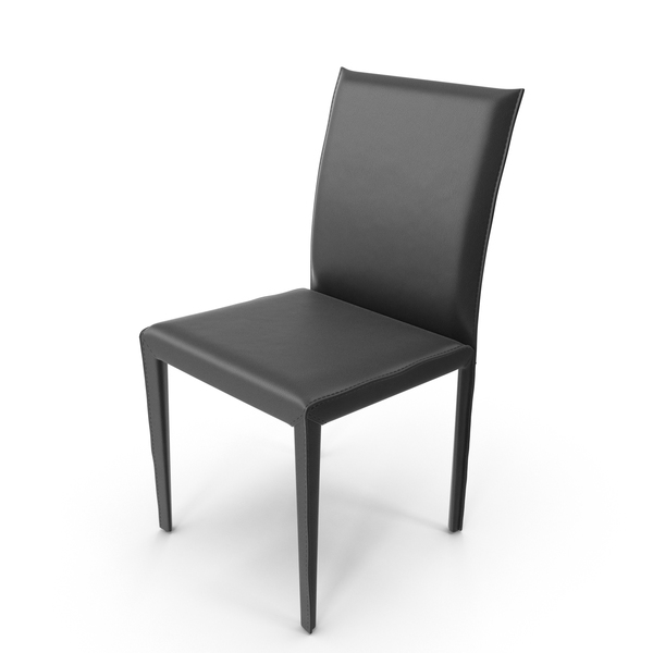 Dining Chair Folio PNG & PSD Images