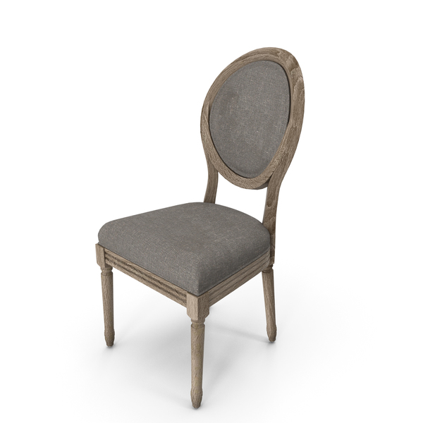Dining Chairs PNG & PSD Images