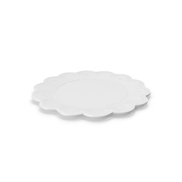 Dish PNG & PSD Images
