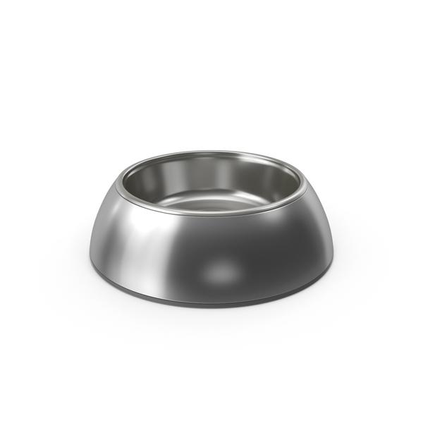 Pet: Dog Bowl PNG & PSD Images