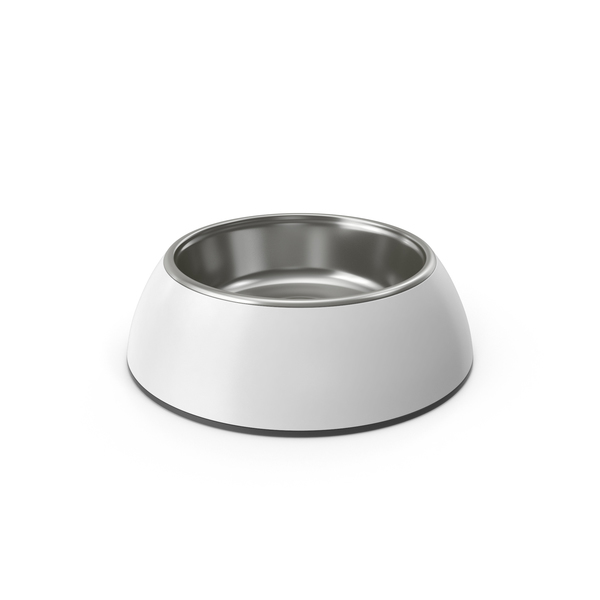 Dog Bowl PNG & PSD Images