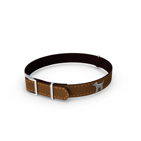Dog Collar PNG & PSD Images