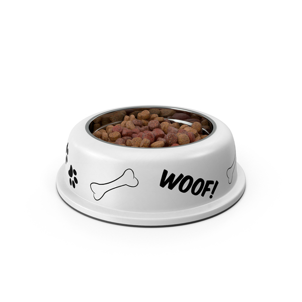 Dog Food PNG & PSD Images