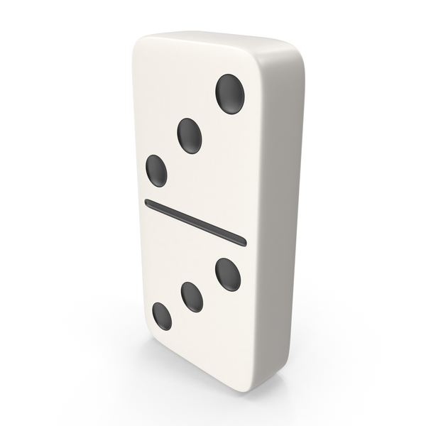 Domino Tile PNG & PSD Images