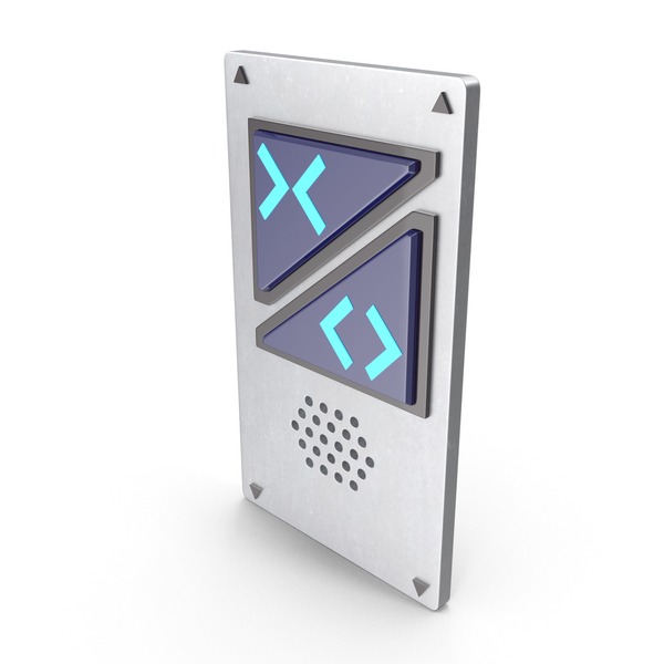 Door Button PNG & PSD Images