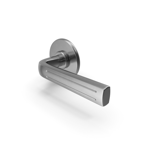 Door Handle PNG & PSD Images