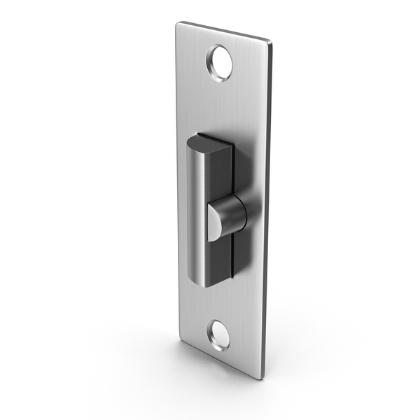 Door Lock Deadlatched PNG & PSD Images