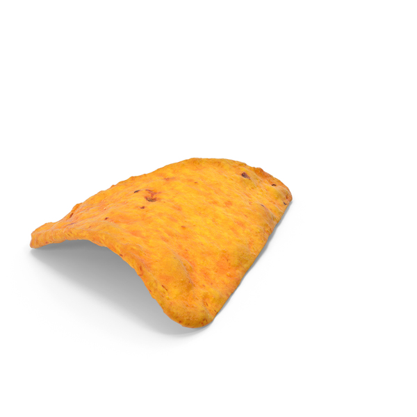 Dorito Chip PNG & PSD Images