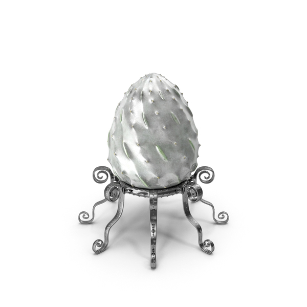 Dragon Egg Holder PNG & PSD Images