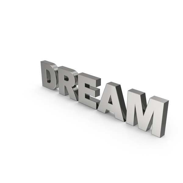 Dream PNG & PSD Images