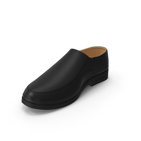 Dress Shoe PNG & PSD Images