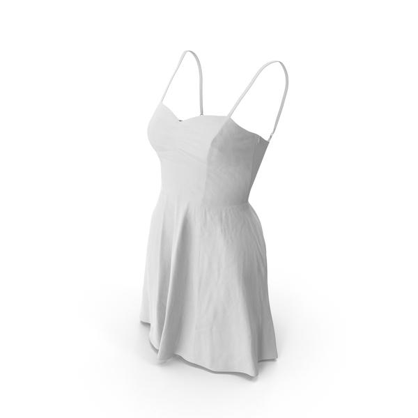Dress PNG & PSD Images